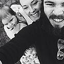 Morgan-family_small