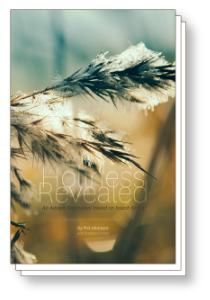 Advent Devotional-icon-1