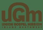 UGM - Union Gospel Mission